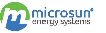 Microsun Energy Systems – Φωτοβολταϊκά Συστήματα